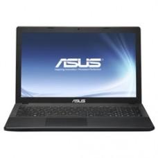 Asus Celeron 4GB 500GB 15.6 inch FreeDOS Laptop