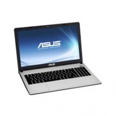 Asus 2GB 320GB Windows 8 Laptop in White