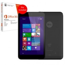 Linx 8 Quad Core 1GB 32GB 8 inch Windows 8 Tablet