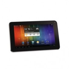 Intenso 7 Cortex A8 512B 4GB 7 inch Android 4.0 Ice Cream Sandwich Tablet