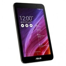 Asus ME176CX Quad Core 1GB 16GB 7 inch IPS Android 4.4 KitKat Tablet