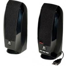 Logitech S150 Digital USB Portable Speakers