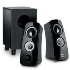 Logitech Z323 Speaker