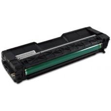 Ricoh Black Toner Compatible for Spc220