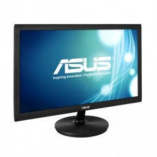 Asus VS228DE 21.5 inch Widescreen 1080p Full HD LED Monitor (1920x1080)
