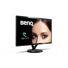 BenQ 21.5 -inch W Monitor 1920 x 1080 - Glossy Black