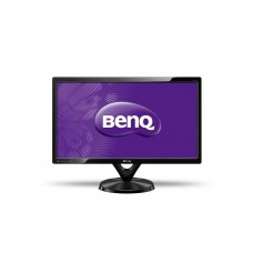 BenQ LED TN 19.5 -inch W Monitor 1600 x 900