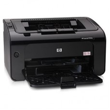 HP P1102w 8MB 18ppm A4 Wireless LaserJet Printer