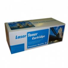 CLP300M Compatible Magenta Toner